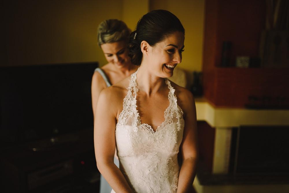 weddingingreece_1199