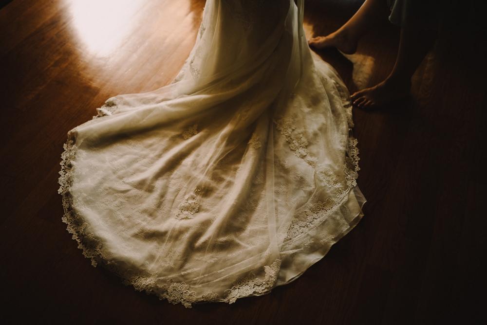 weddingingreece_1201
