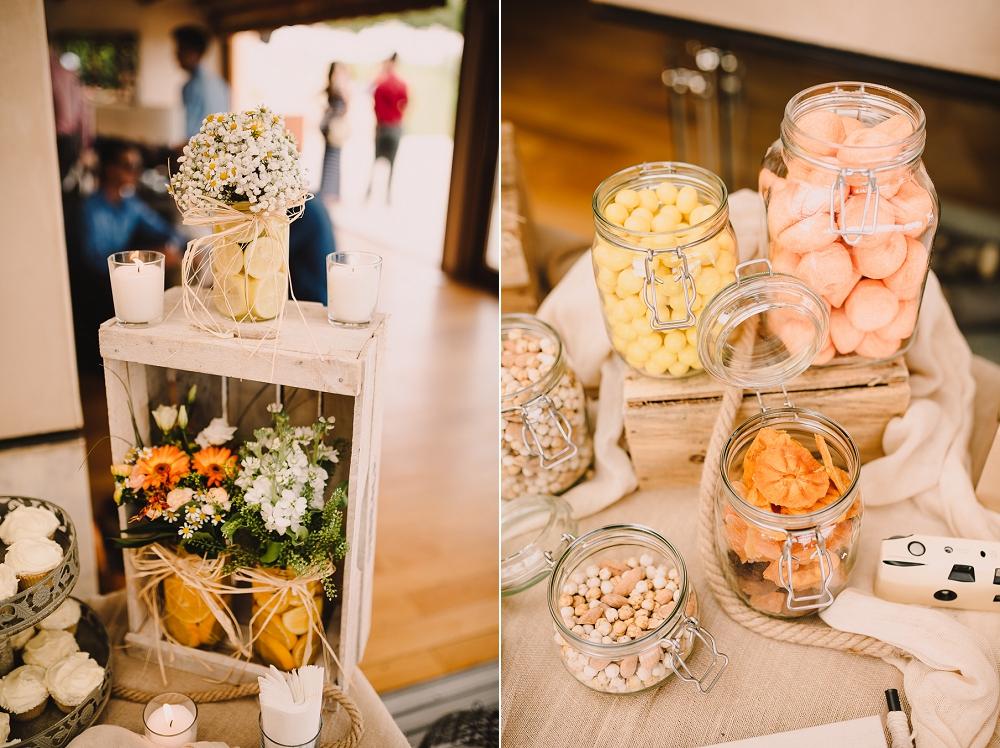 weddingingreece_1205