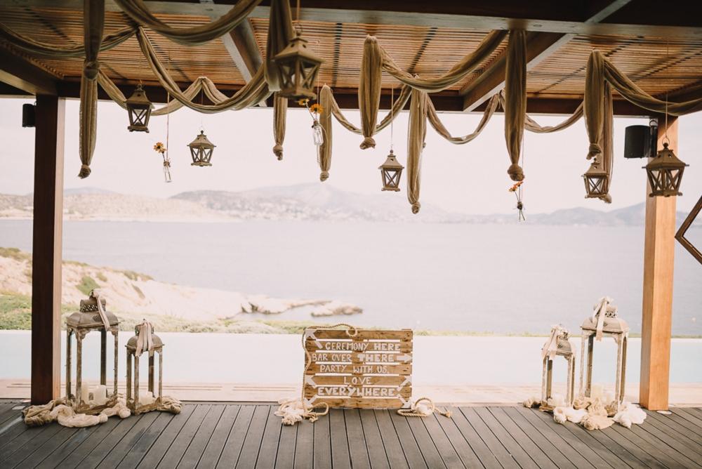 weddingingreece_1209