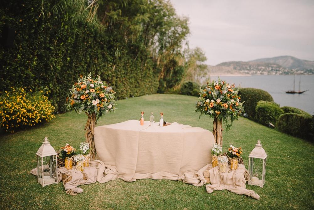 weddingingreece_1213