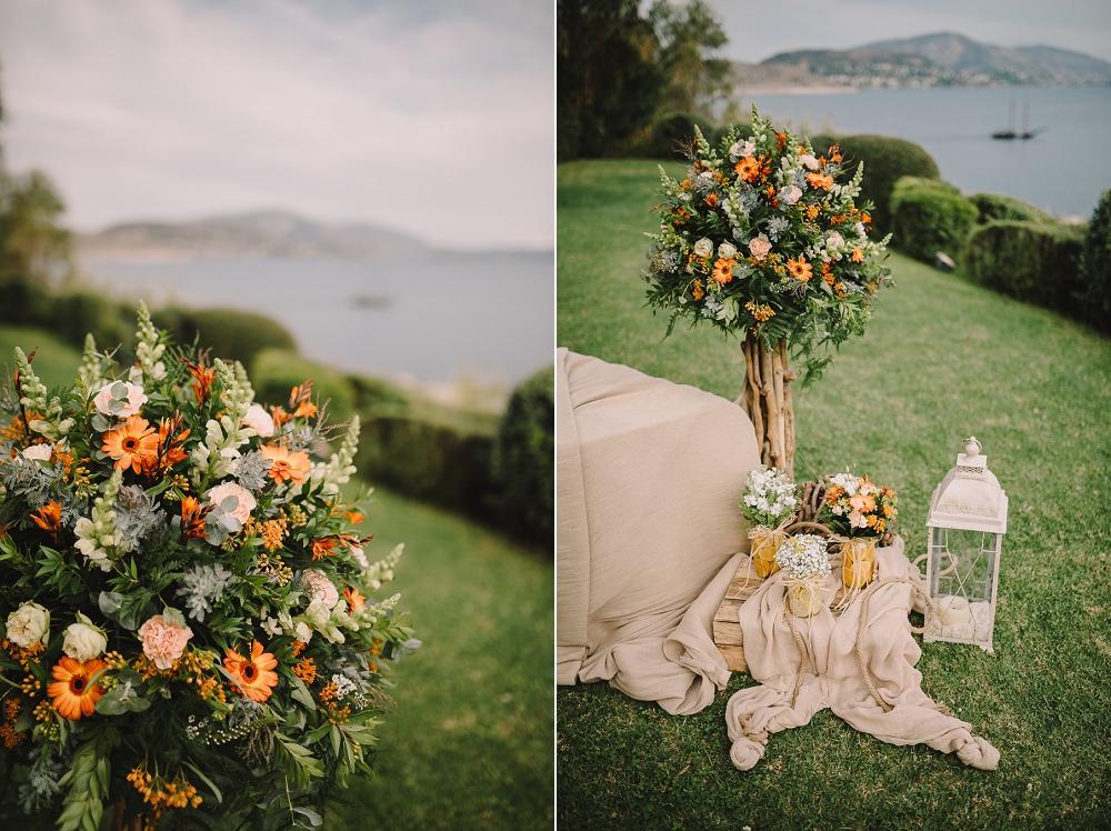 weddingingreece_1214