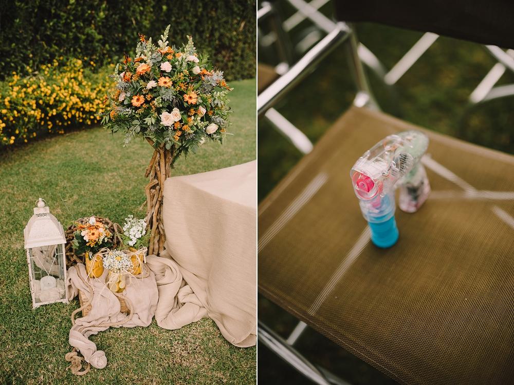 weddingingreece_1216