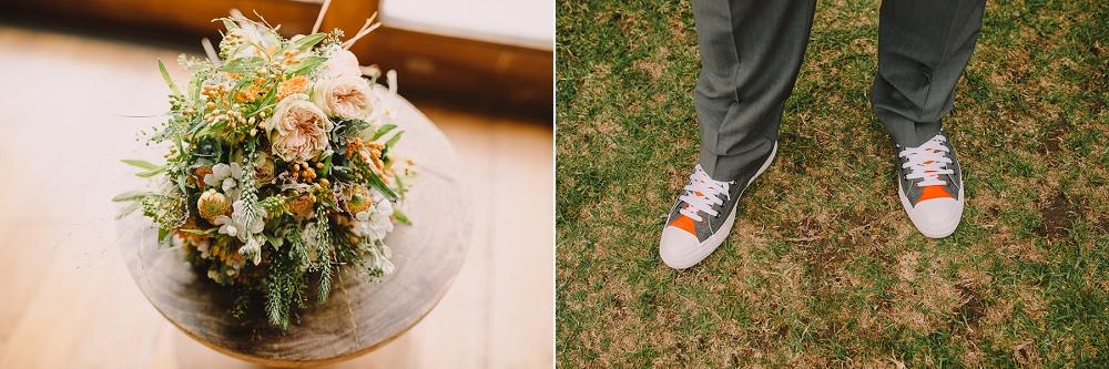 weddingingreece_1217