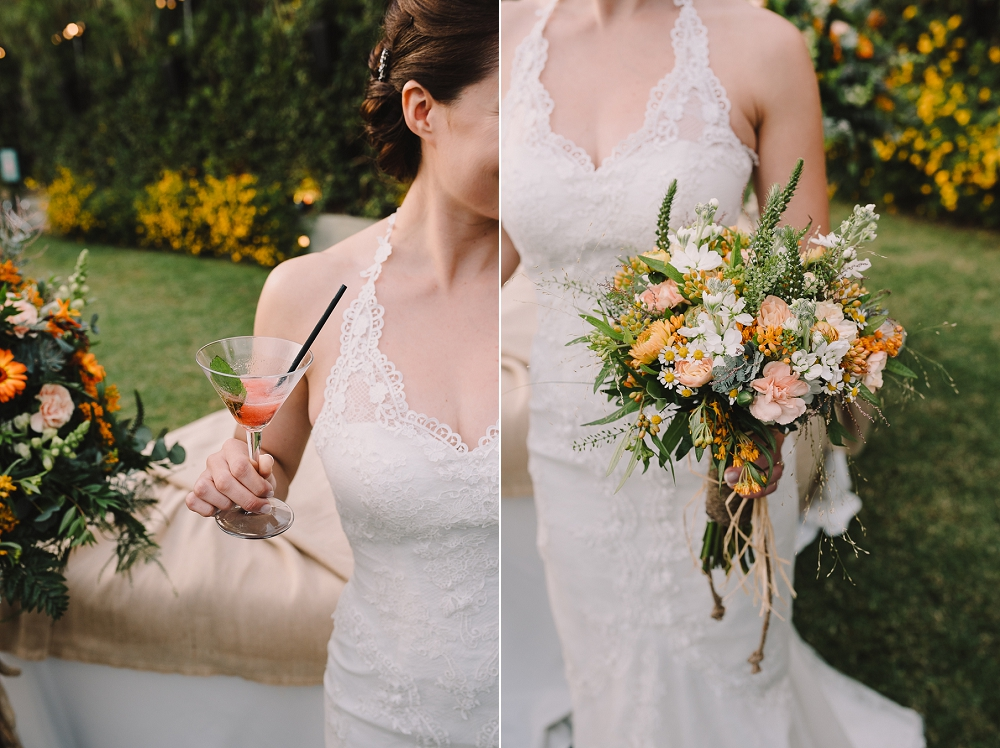 weddingingreece_1218