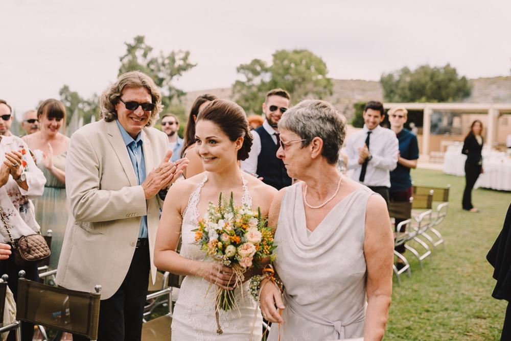 weddingingreece_1220