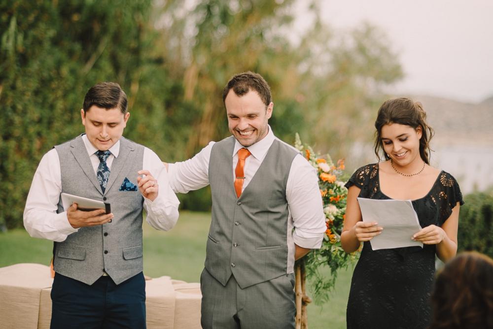 weddingingreece_1223