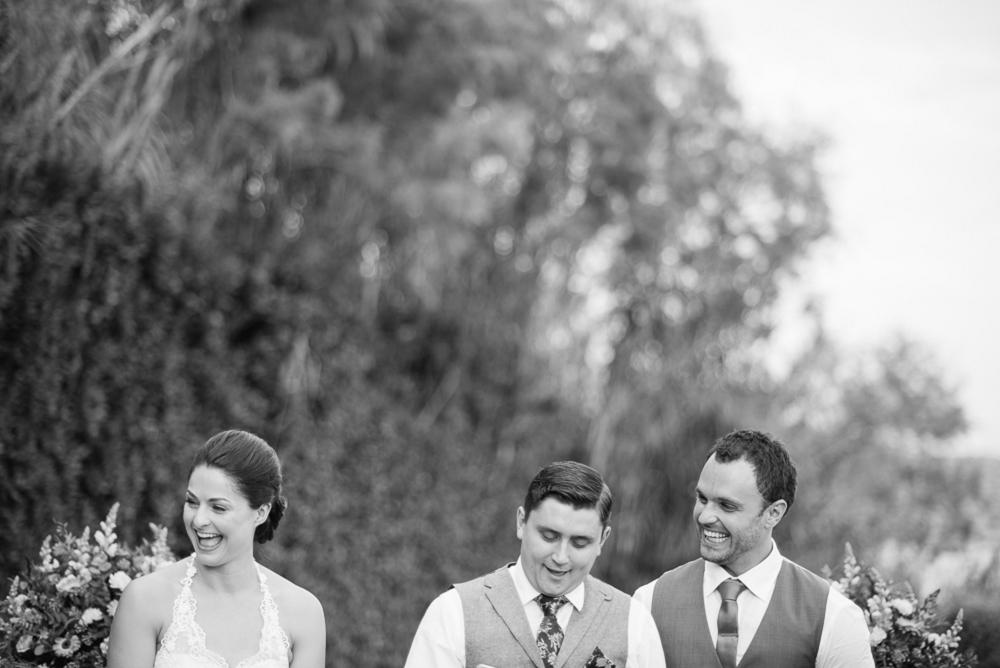 weddingingreece_1224