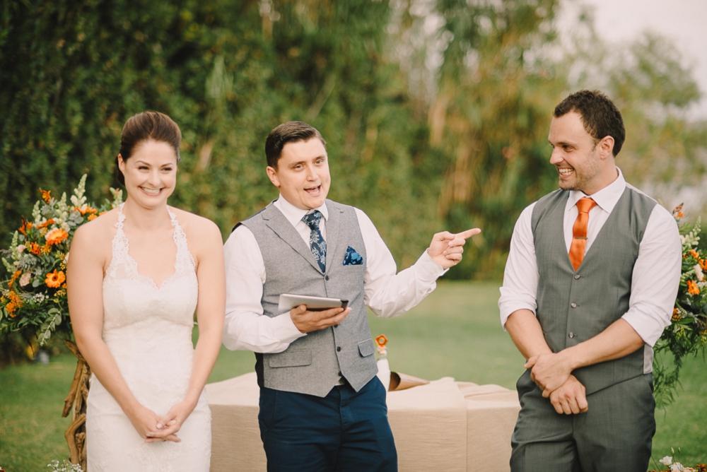 weddingingreece_1225