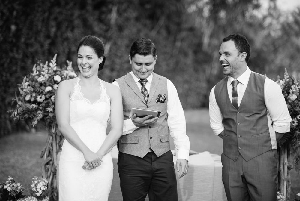 weddingingreece_1228