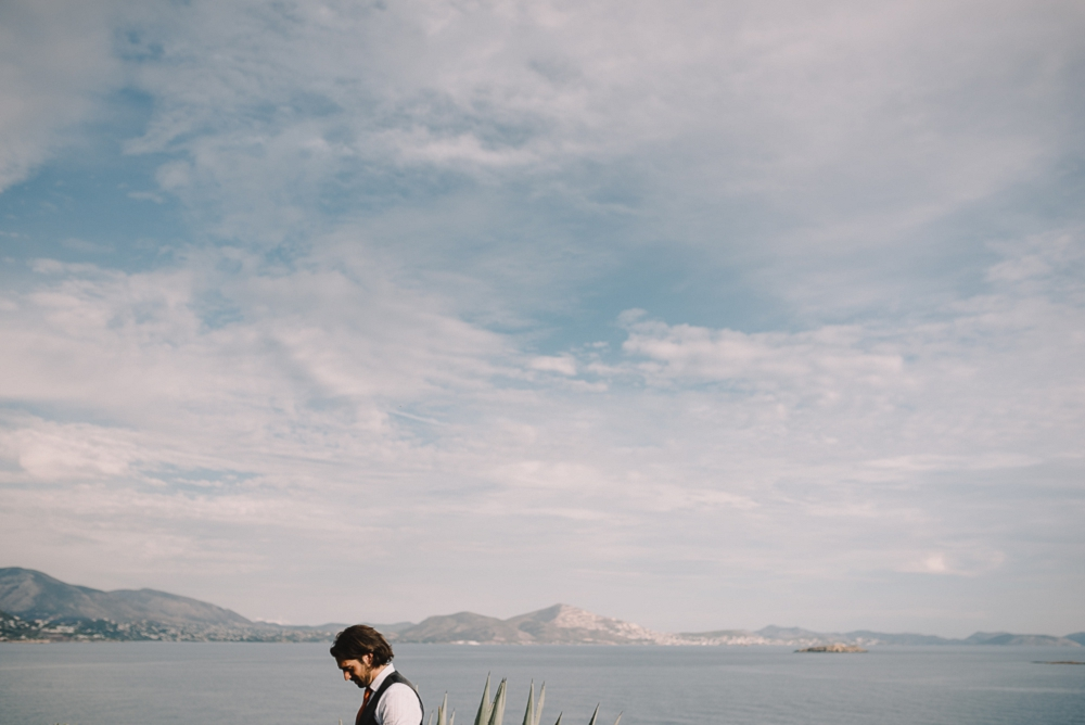 weddingingreece_1232