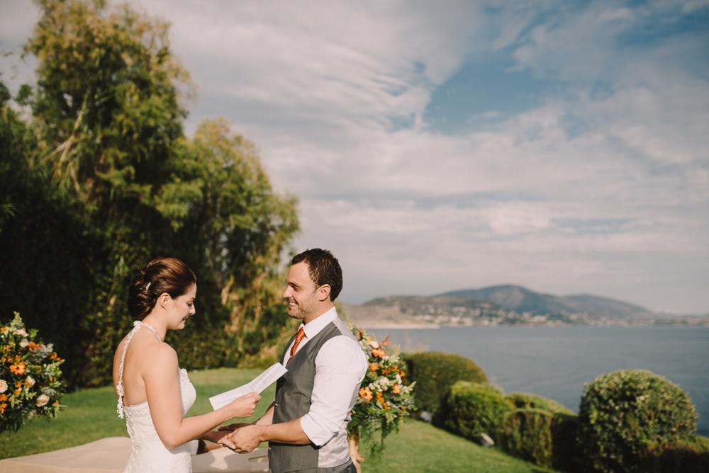 weddingingreece_1235