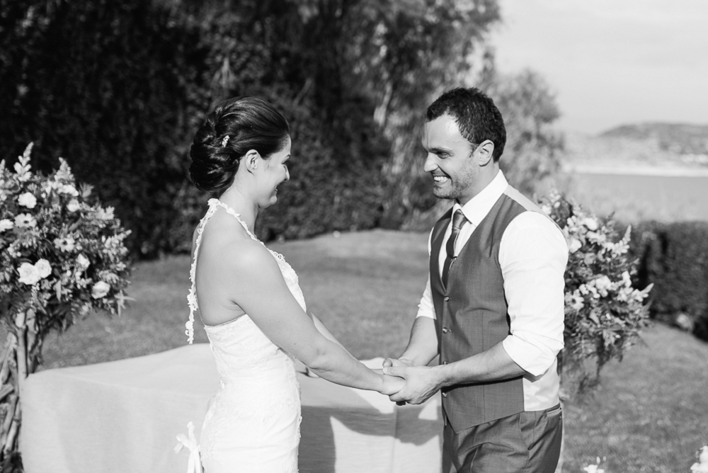 weddingingreece_1236