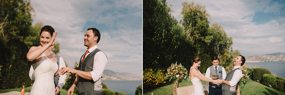 weddingingreece_1237
