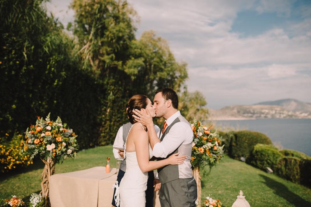 weddingingreece_1238