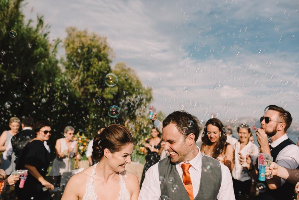 weddingingreece_1242