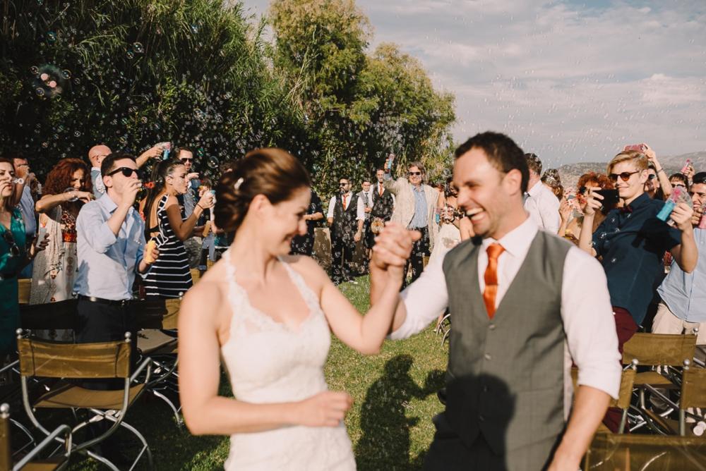 weddingingreece_1244