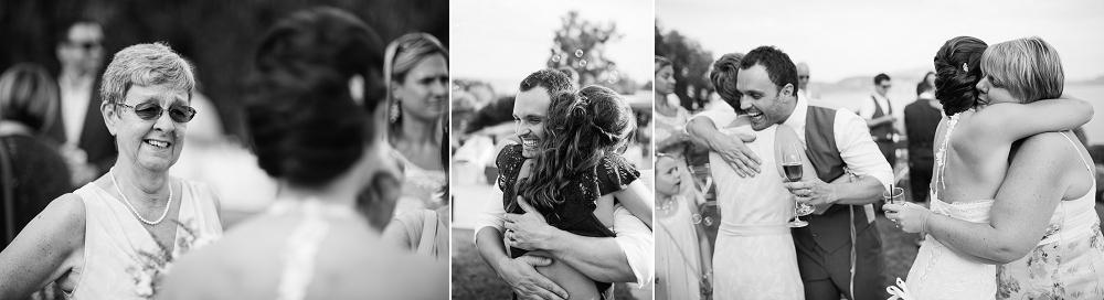 weddingingreece_1246