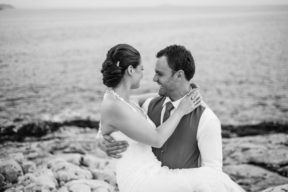 weddingingreece_1253