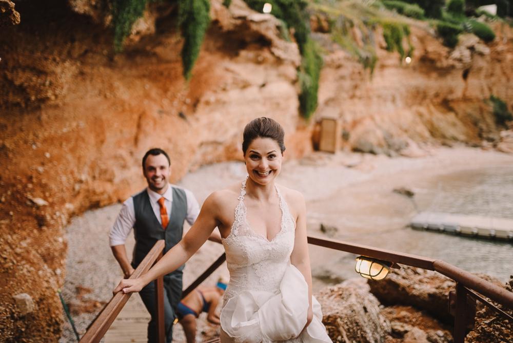weddingingreece_1260