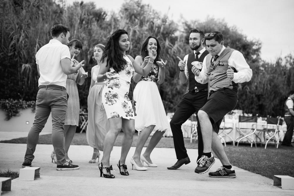weddingingreece_1261