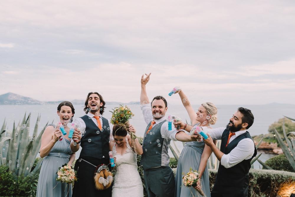 weddingingreece_1264