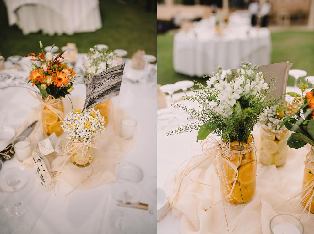 weddingingreece_1269