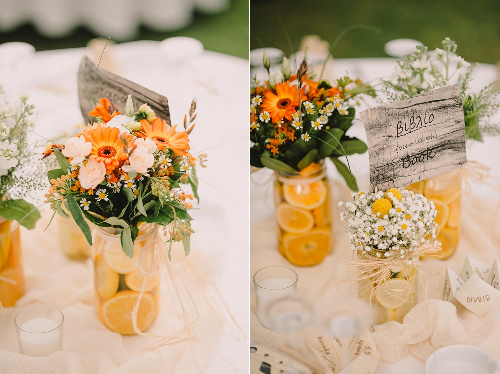 weddingingreece_1270
