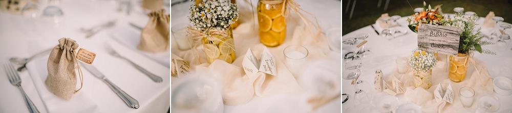 weddingingreece_1271