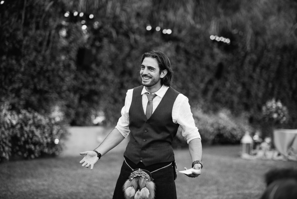 weddingingreece_1278