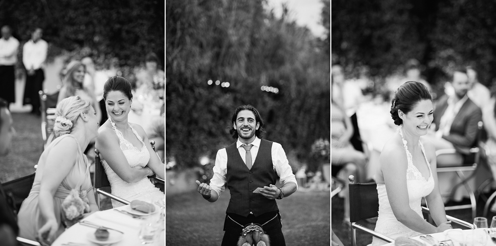 weddingingreece_1281