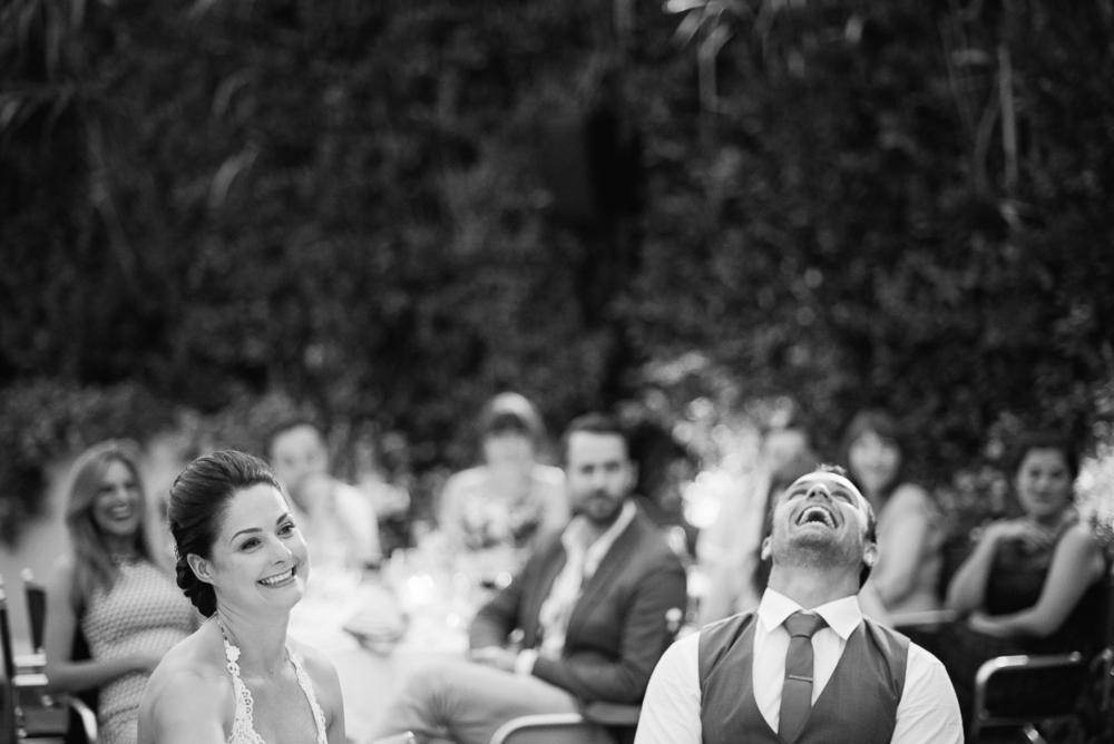weddingingreece_1282