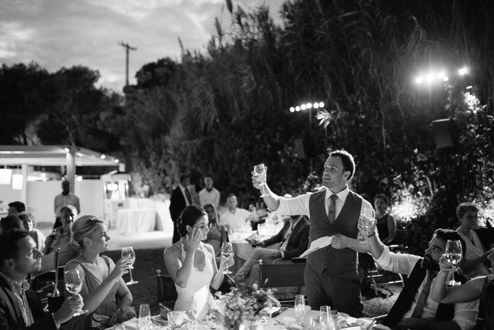 weddingingreece_1289