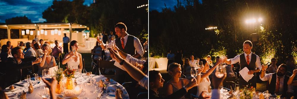 weddingingreece_1290