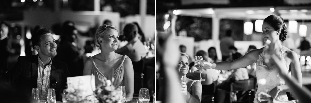 weddingingreece_1291
