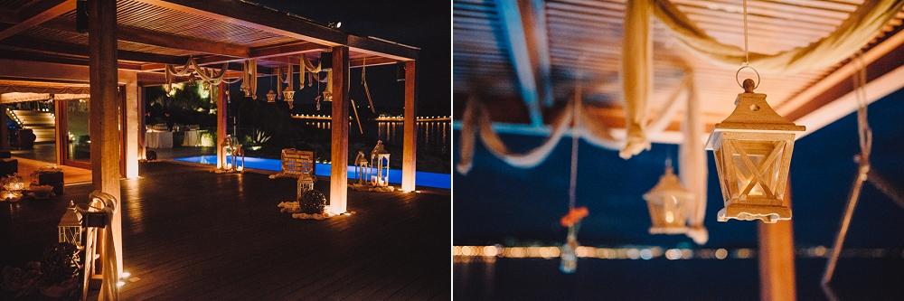 weddingingreece_1294