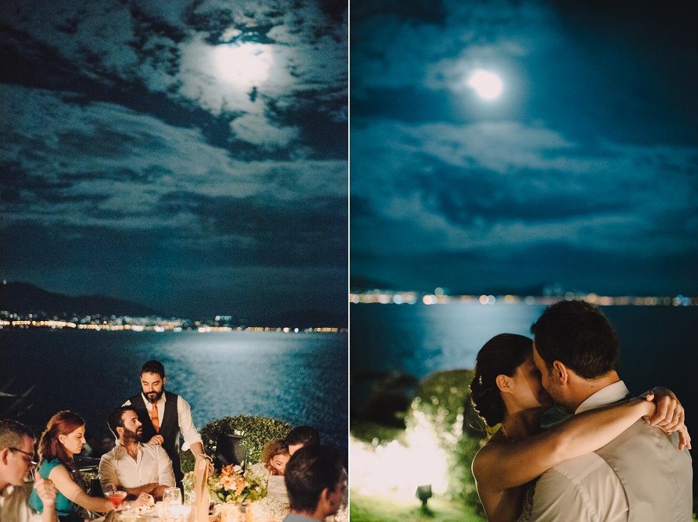 weddingingreece_1297