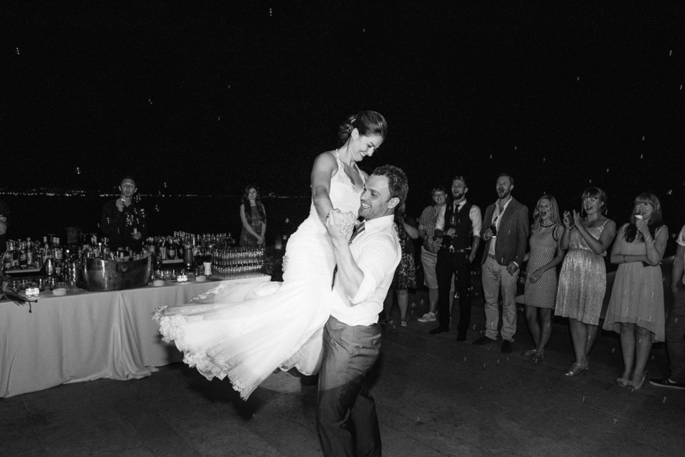 weddingingreece_1301