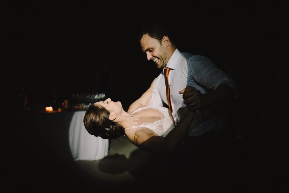 weddingingreece_1303