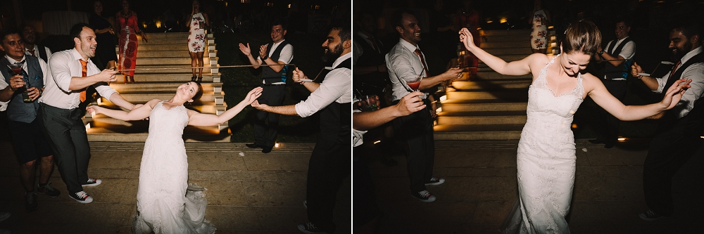weddingingreece_1308