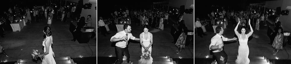 weddingingreece_1312