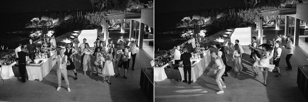 weddingingreece_1315