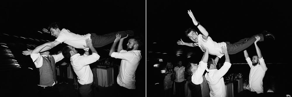 weddingingreece_1319