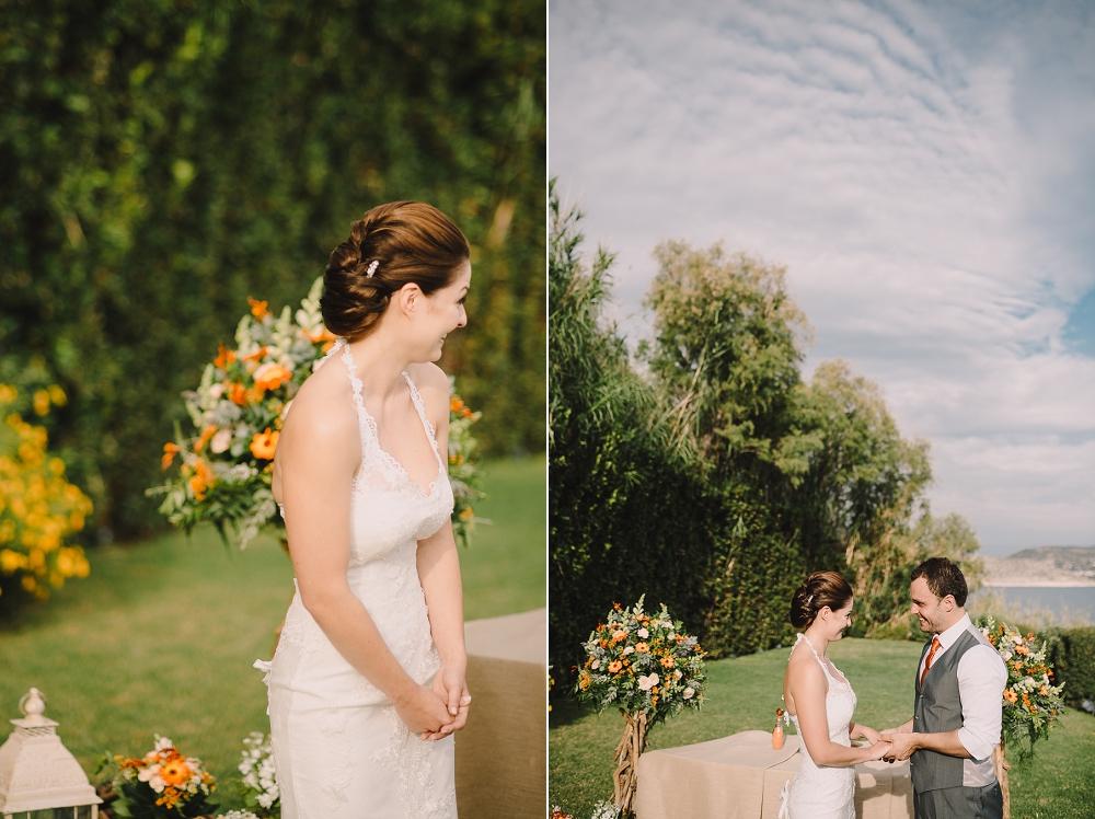 weddingingreece_1321