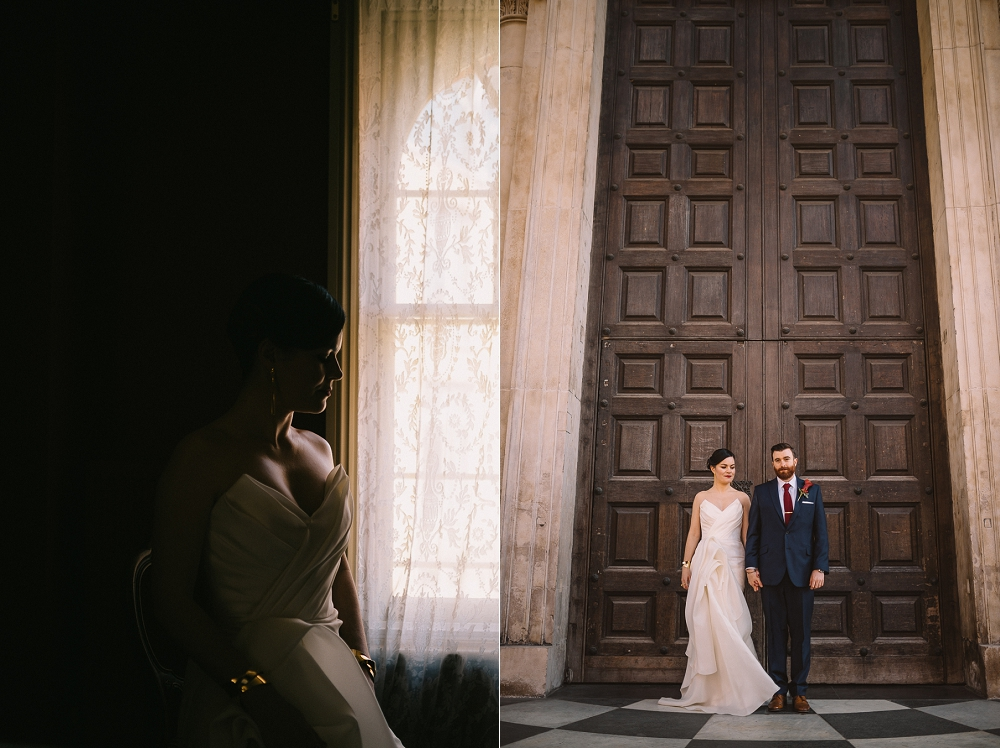 barcelonadestinationweddingphotographer_1059