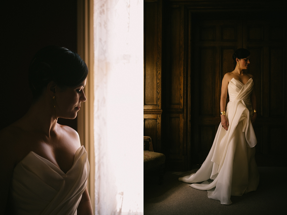 barcelonadestinationweddingphotographer_1060