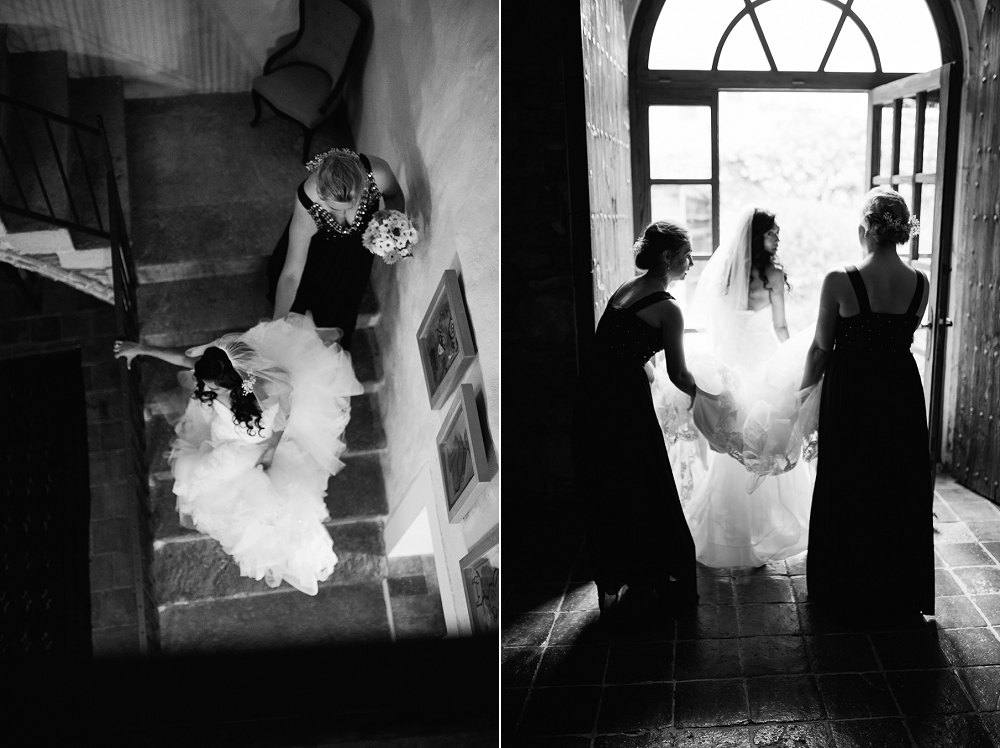 weddinginbarcelonasitgescasafelix_1057