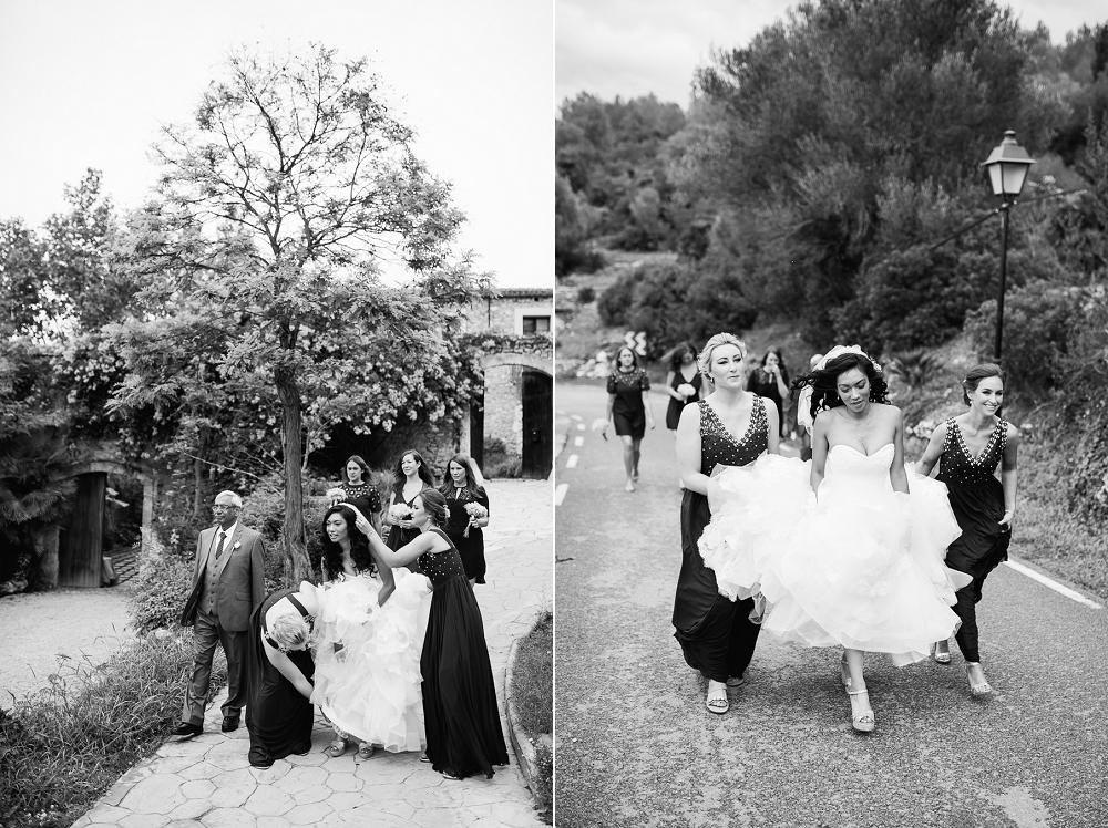 weddinginbarcelonasitgescasafelix_1058