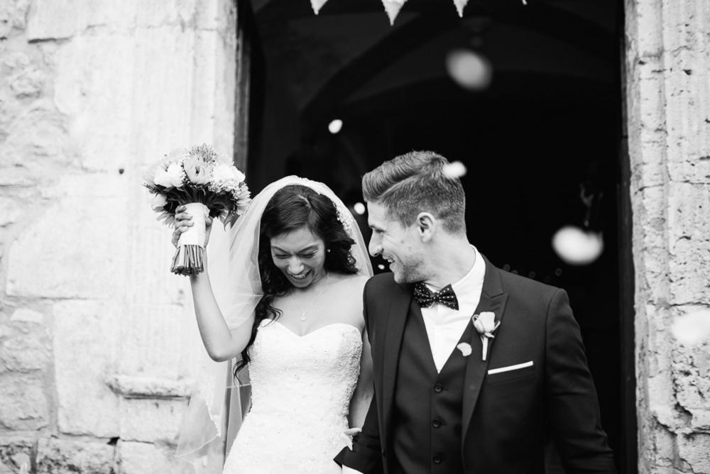 weddinginbarcelonasitgescasafelix_1078