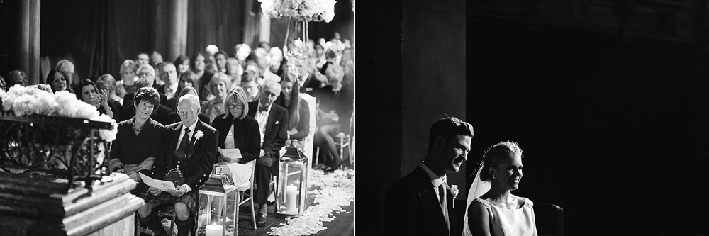 MayfairLondonWinterWedding_0133